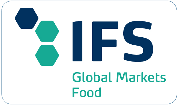 ifs_food_box_logo_rgb